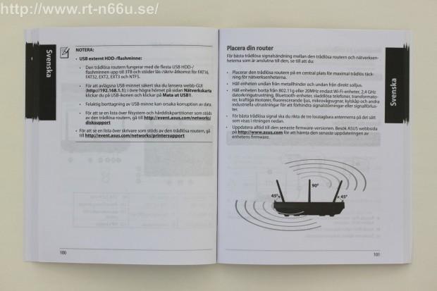 Asus_RT-N66U_IMG_6708